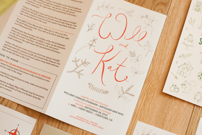 FMFY_KateMiss-weddinginvite-2