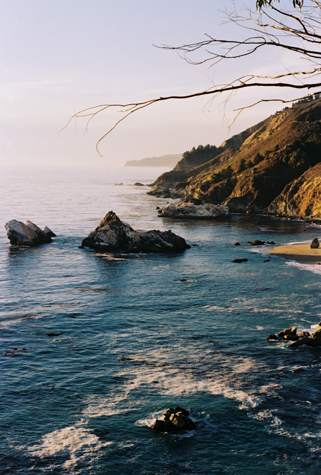 Kate-Miss-BigSur-12