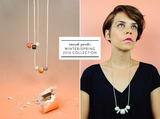 KateMiss_Jewelry_WinterSpring2014