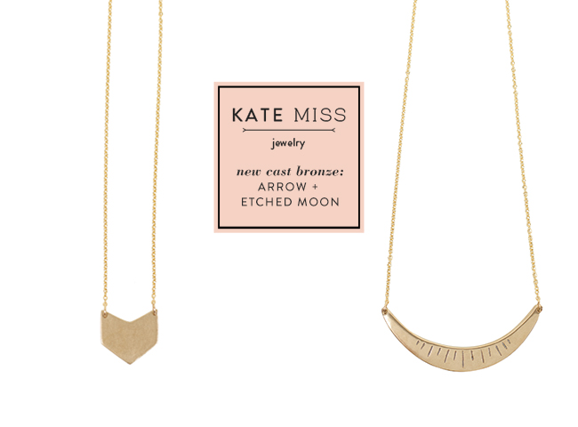KateMiss_Jewelry_WinterSpring2014-cast-blog