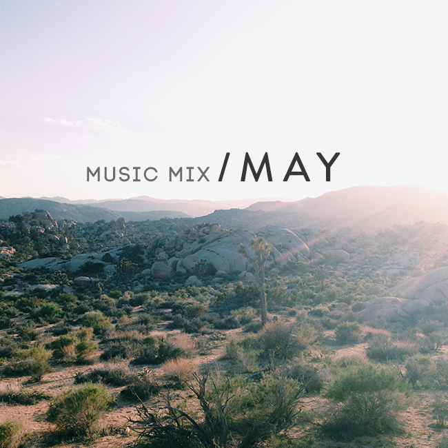 FMFY-music-mix-May