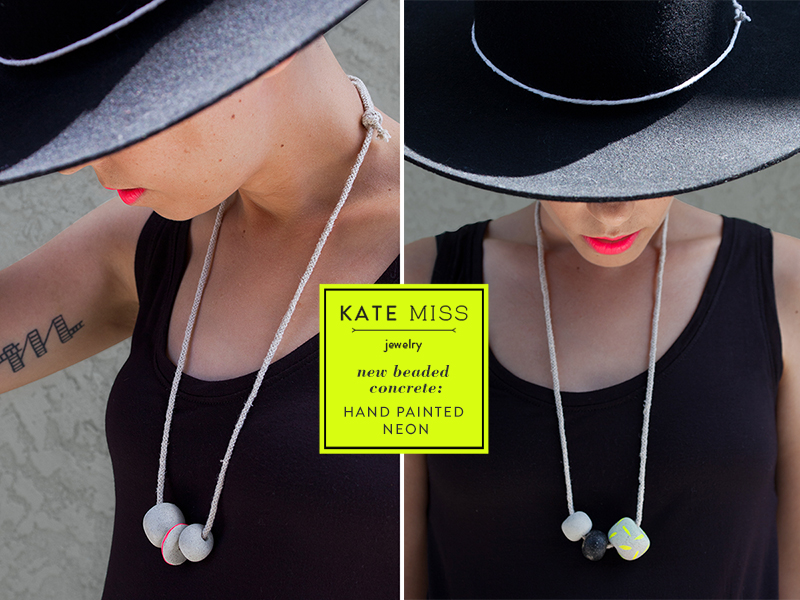 KateMiss-Jewelry-Summer-Neon-models-blog-text
