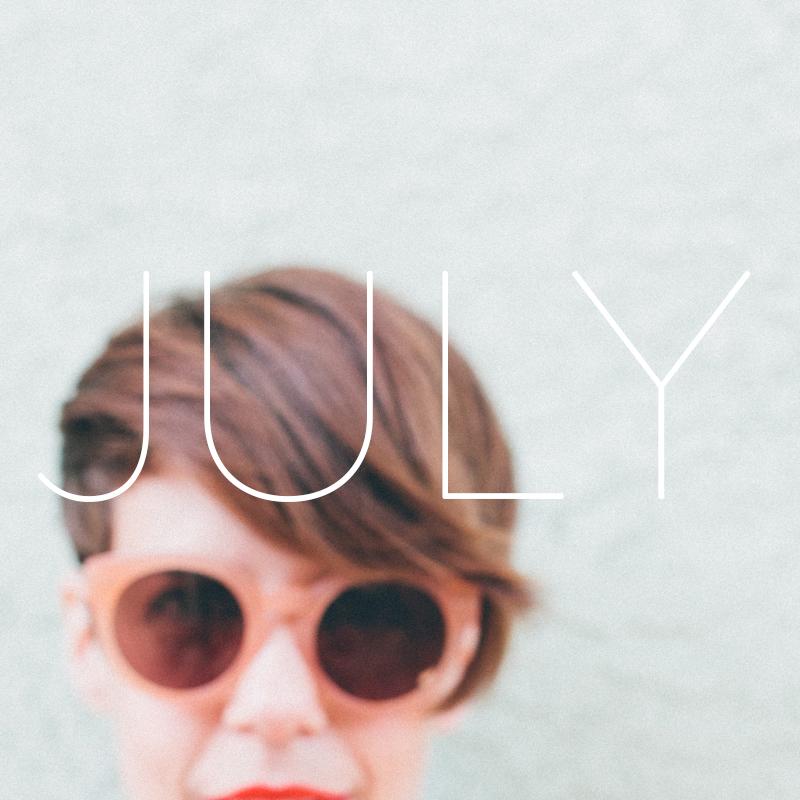 FMFY-July-mix