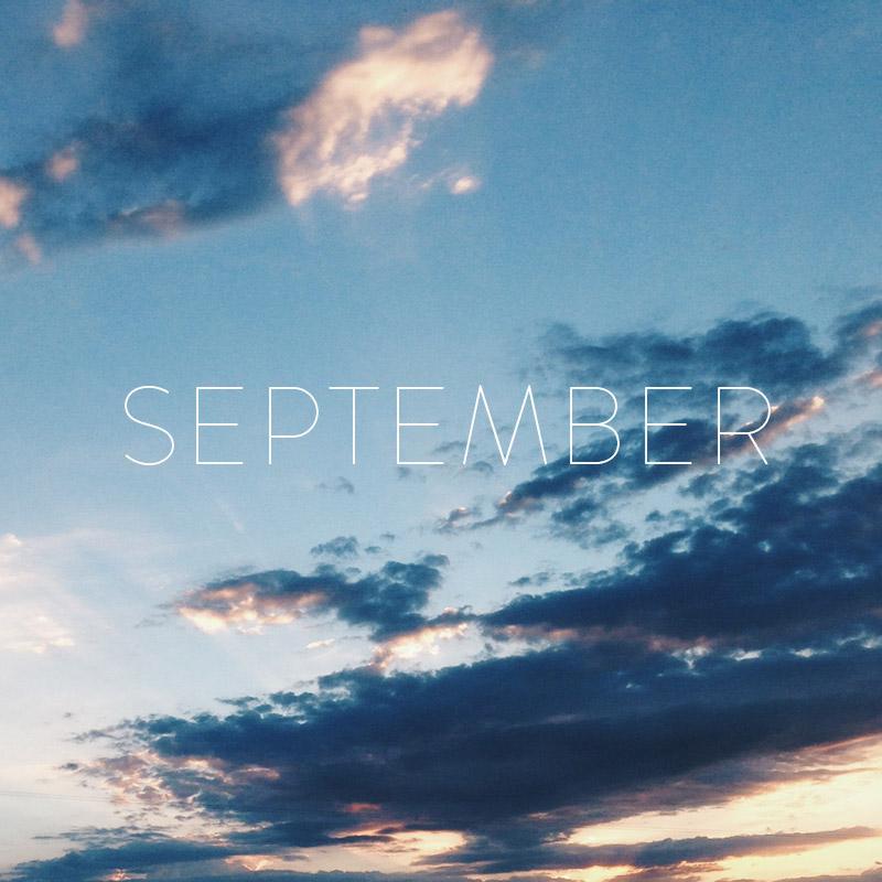 FMFY_September
