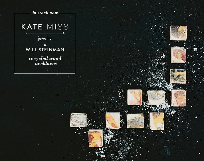 KateMiss-Jewelry-FallWood-blog