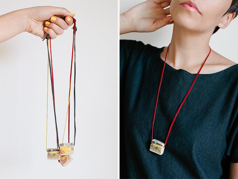 KateMiss-Jewelry-FallWood-model-blog