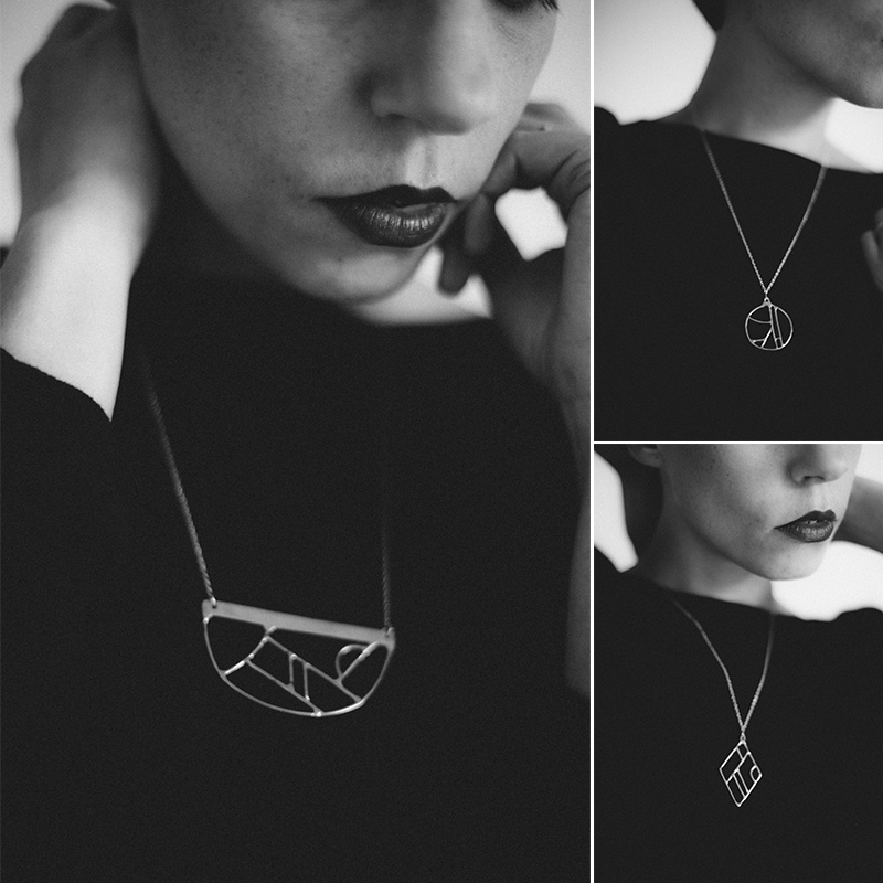 KateMiss_Jewelry_Winter2014-composition-blog-NEW